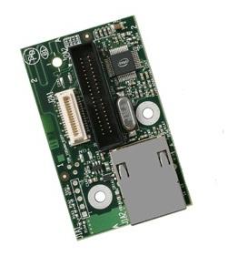 Intel D20144-603: 1/2 AXXRMM2, RMM2 Dedicated NIC Module, GCM3 для S5000PAL/S5000PSL, oem